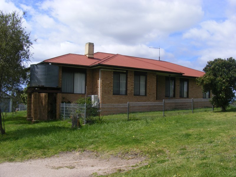 Lot 430 Brianderry Road, Buckajo, NSW 2550