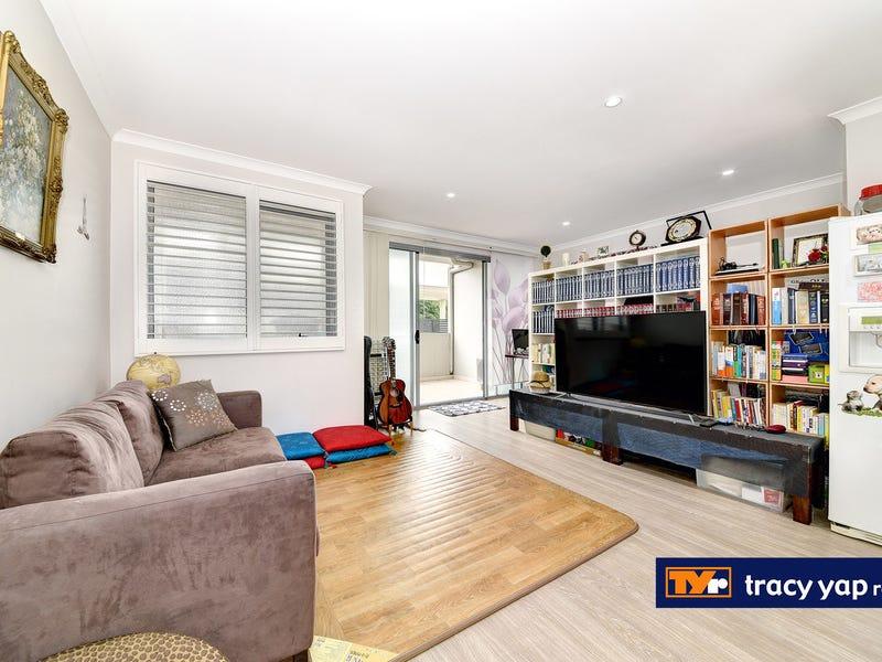 G01/239-243 Carlingford Road, Carlingford, NSW 2118