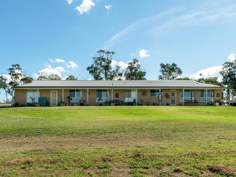 8 Settlers Close, Singleton, NSW 2330