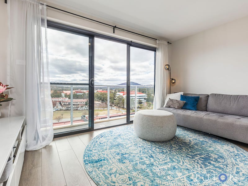 109/311 Anketell Street, Greenway, ACT 2900