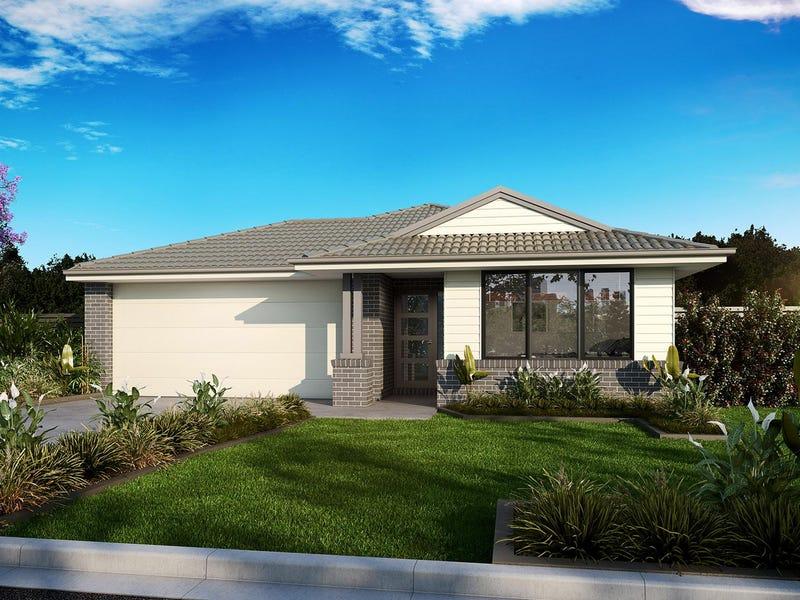 Lot 25540 Highlands Estate, Craigieburn, Vic 3064