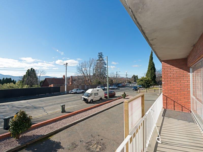 1/2 Alt-na-craig Avenue, Mount Stuart, Tas 7000