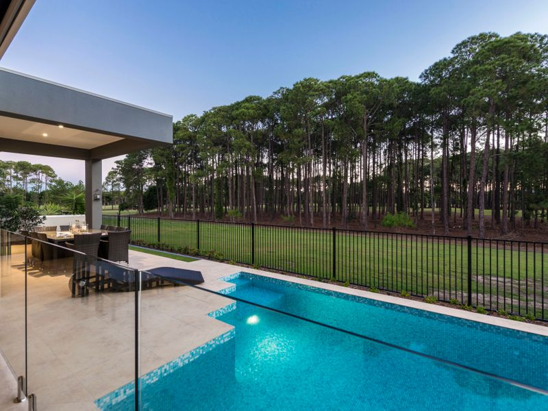 2262 Banksia Lakes Drive, Sanctuary Cove, Qld 4212