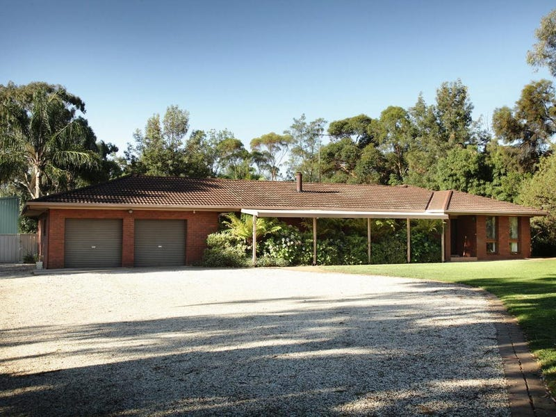 247 Old Dookie Rd, Grahamvale, Vic 3631