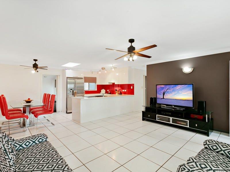 166 Sydney Street, Bayview Heights, Qld 4868