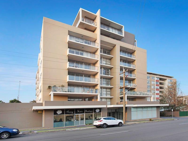 186/22-32 Gladstone Avenue, Wollongong, NSW 2500