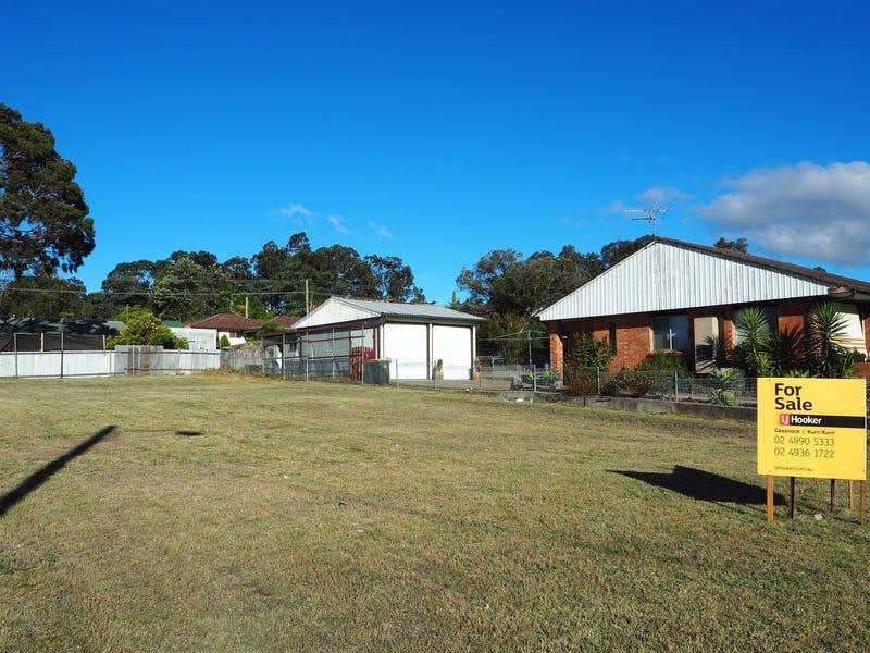 271 Wollombi Rd, Bellbird, NSW 2325