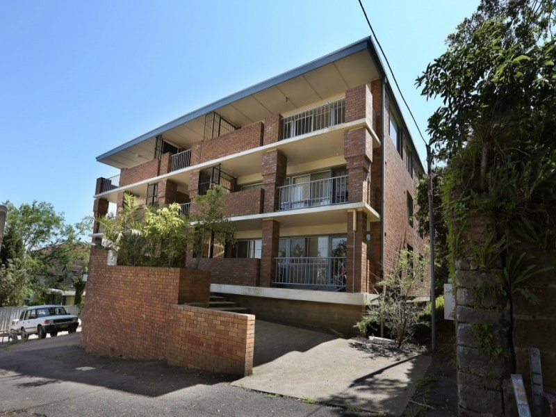 14/90 Tyrrell Street, The Hill, NSW 2300