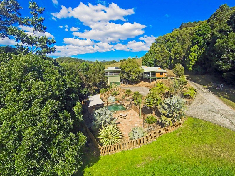 62 Barlee Drive, Murwillumbah, NSW 2484