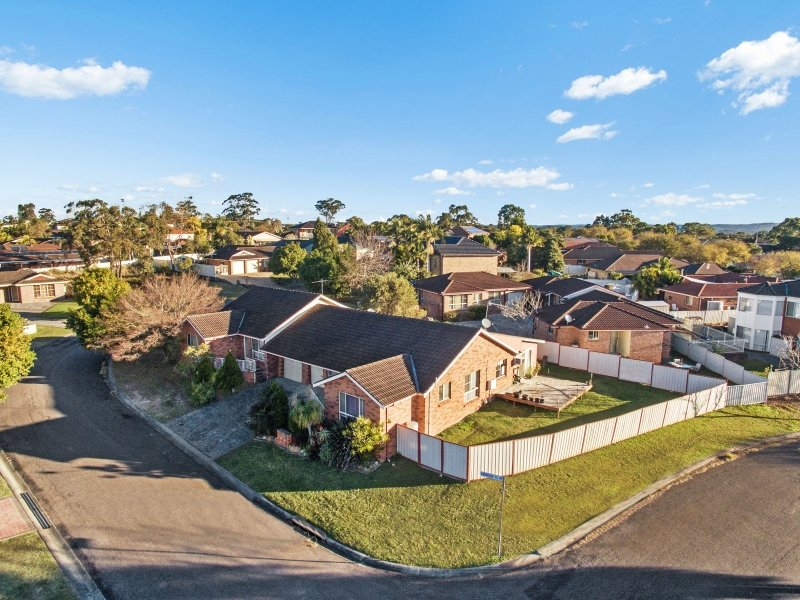 26 Swindon Close, Lake Haven, NSW 2263