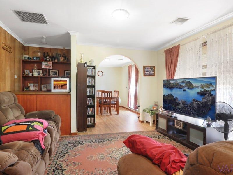 16 Yalumba Drive, Paralowie, SA 5108