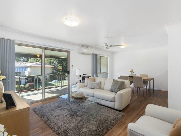 44 Lakeside Drive/1 Ingram Place, Murwillumbah, NSW 2484