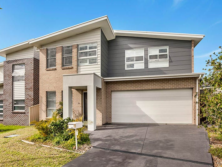 14 Galleon Avenue, Shell Cove, NSW 2529