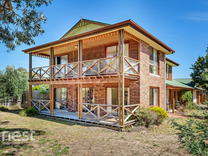 52 Surf Road, Seven Mile Beach, Tas 7170