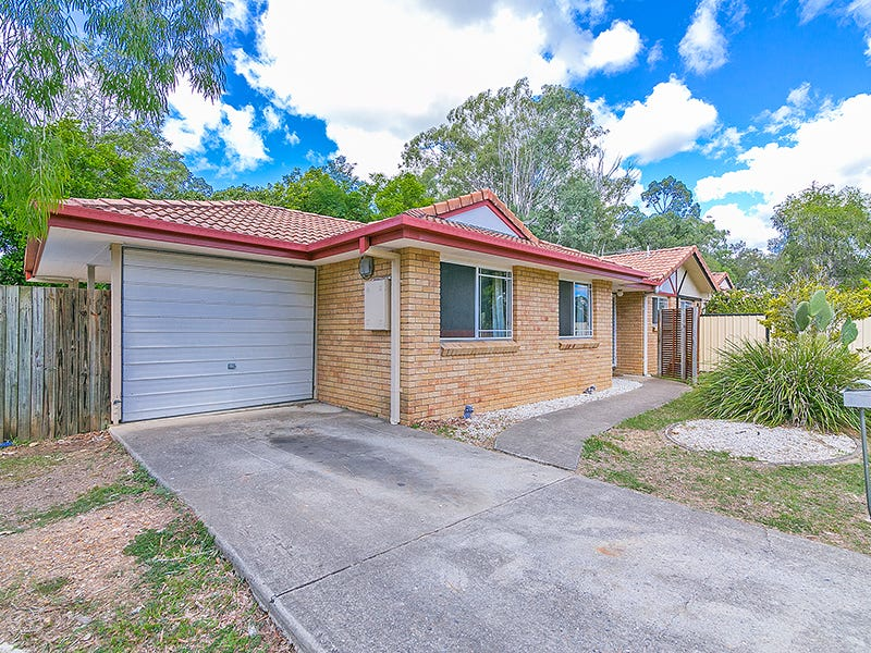 25 Melrose Place, Eagleby, Qld 4207