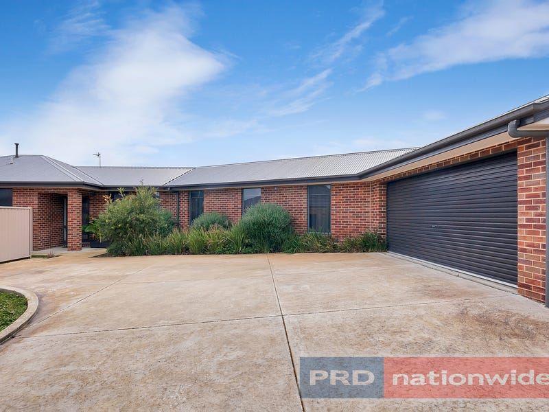 4/511 York Street, Ballarat East, Vic 3350