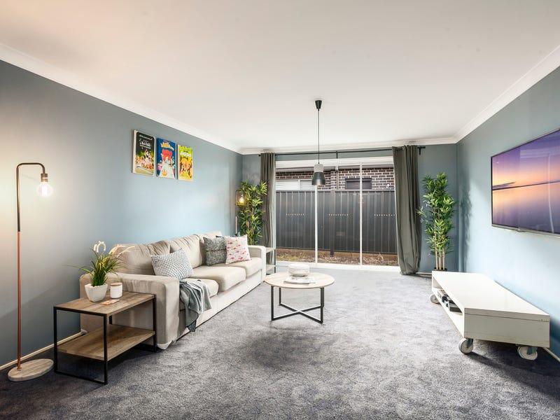 11 Deltaview Avenue, Haywards Bay, NSW 2530