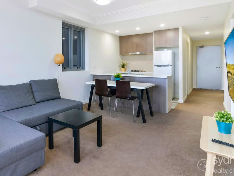 30/1271 Botany Road, Mascot, NSW 2020