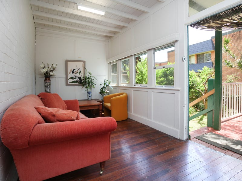 1/2 Collingwood Street, Drummoyne, NSW 2047