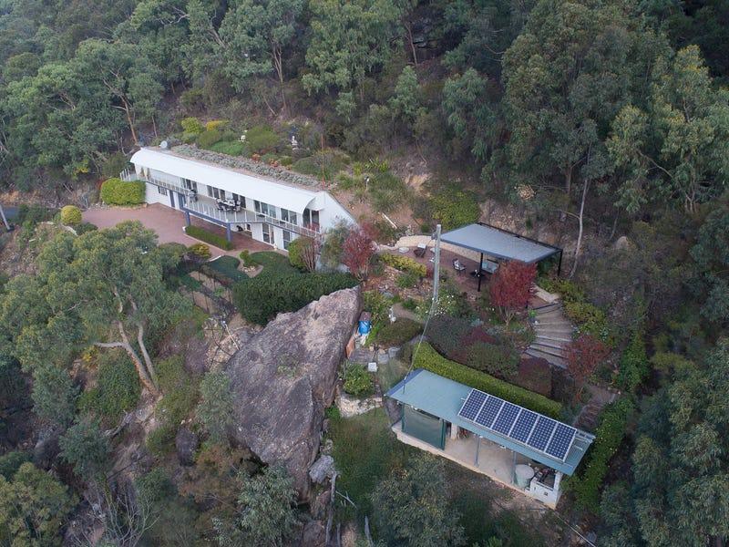 829 Upper Colo Road, Central Colo, NSW 2756