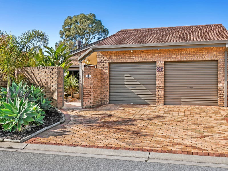 25 Bali Court, West Lakes, SA 5021