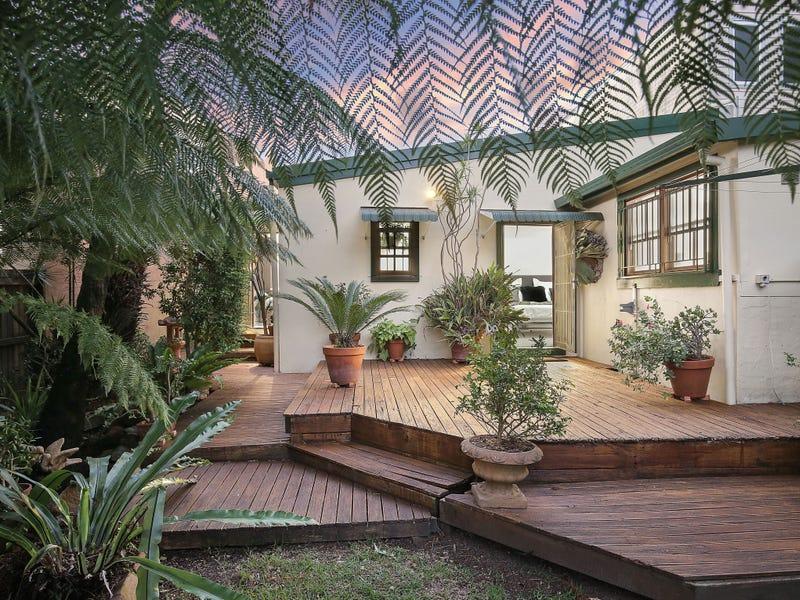 50 Wells Street, Newtown NSW 2042
