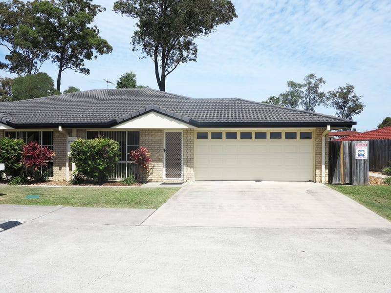 Address available on request, Brendale, Qld 4500