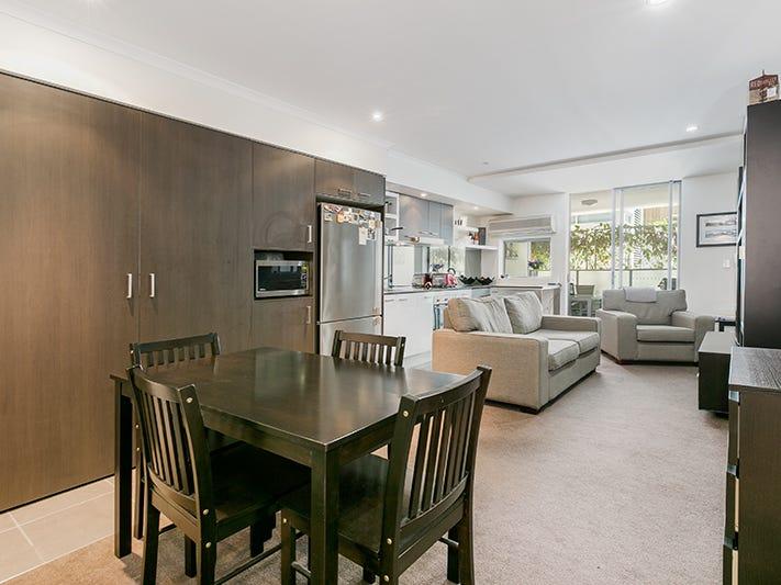 206/16 Merivale Street, South Brisbane