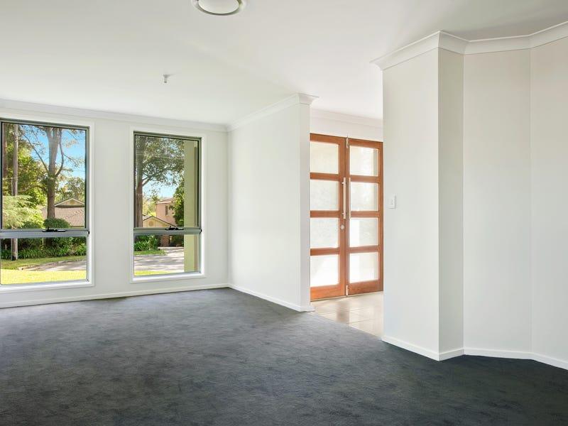 35A Sunnymeade Close, Asquith, NSW 2077