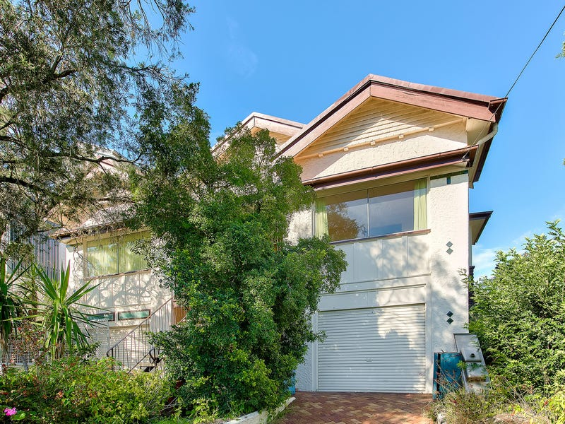 15 Chermside Street, Highgate Hill, Qld 4101