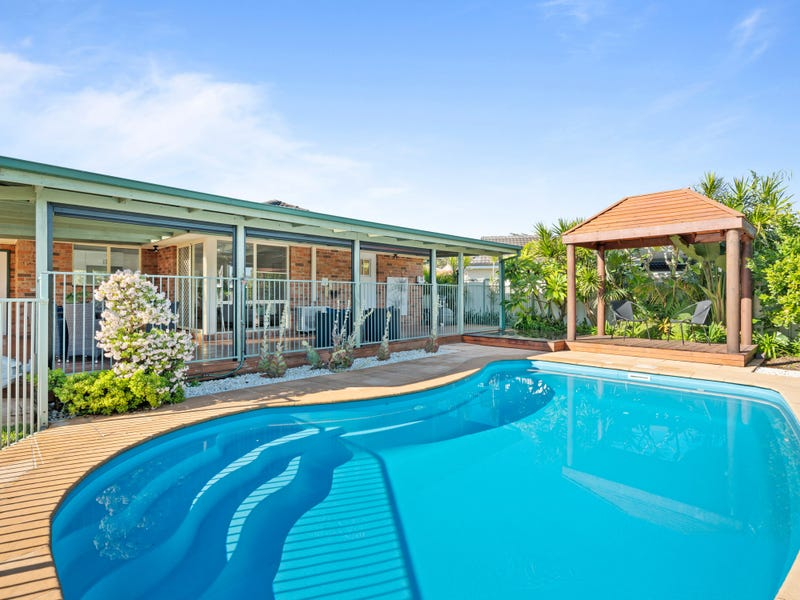 18 Pims Close, Bonnells Bay, NSW 2264