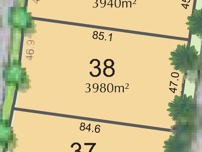 Lot 38, 38 Pyrus Avenue, Branxton, NSW 2335