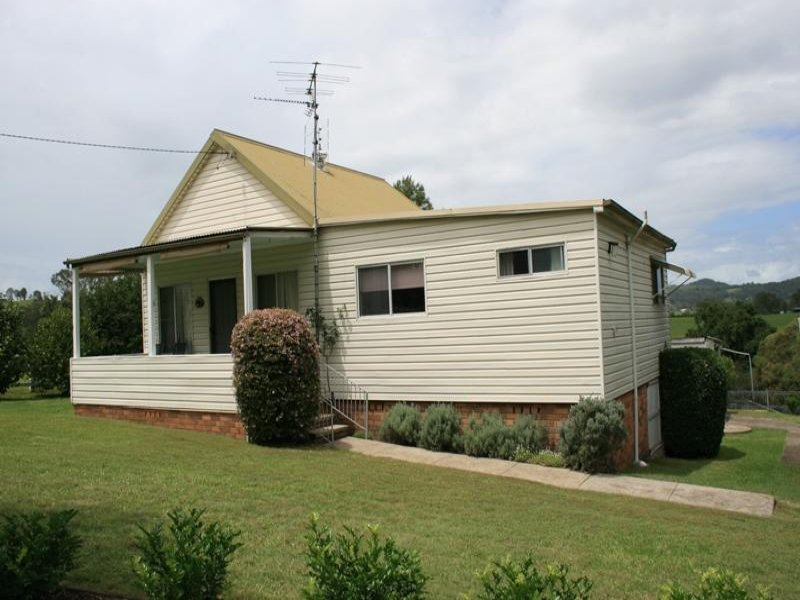 689 Bucketts Way, Stroud Road, NSW 2415