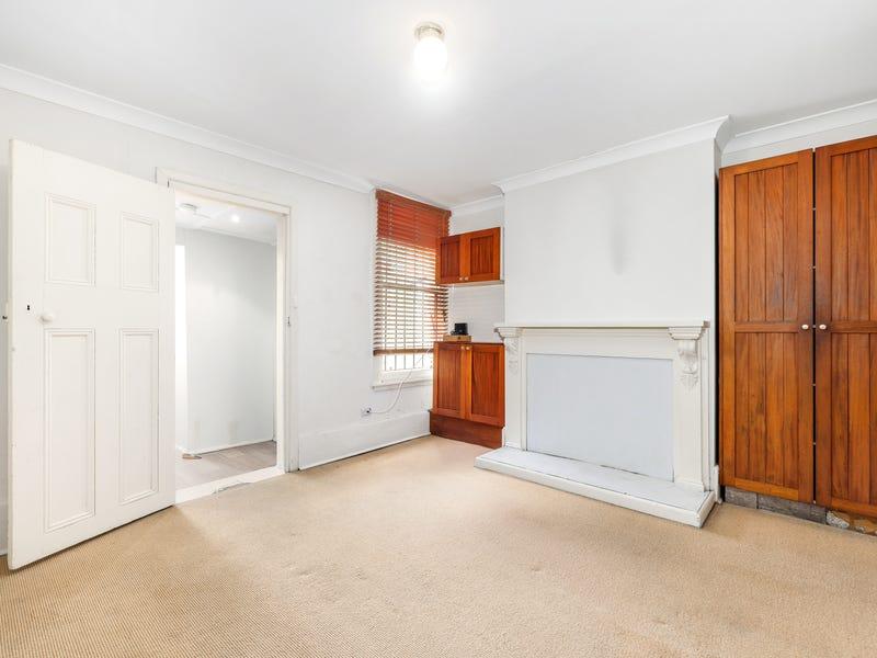 GF/415 Balmain Road, Lilyfield, NSW 2040