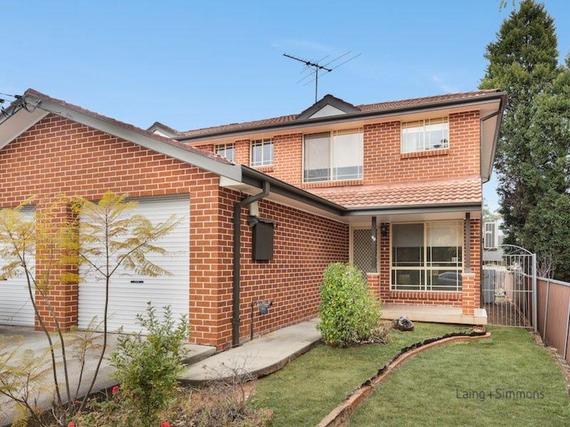 6 Dorothy Street, Wentworthville, NSW 2145