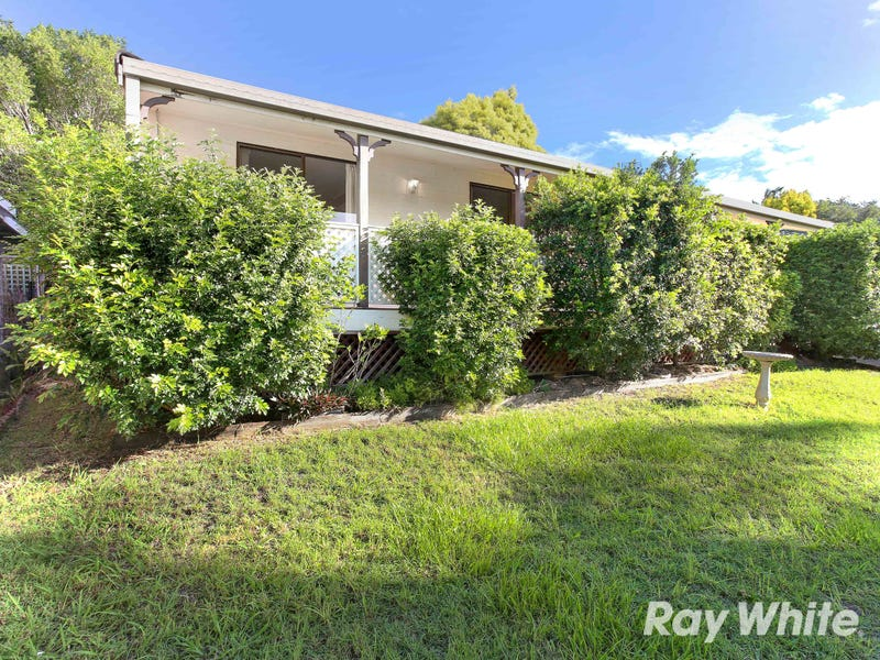 26 Peppermint Place, South Grafton, NSW 2460