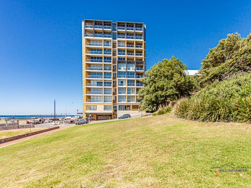 604/61 Shortland Esplanade, Newcastle, NSW 2300