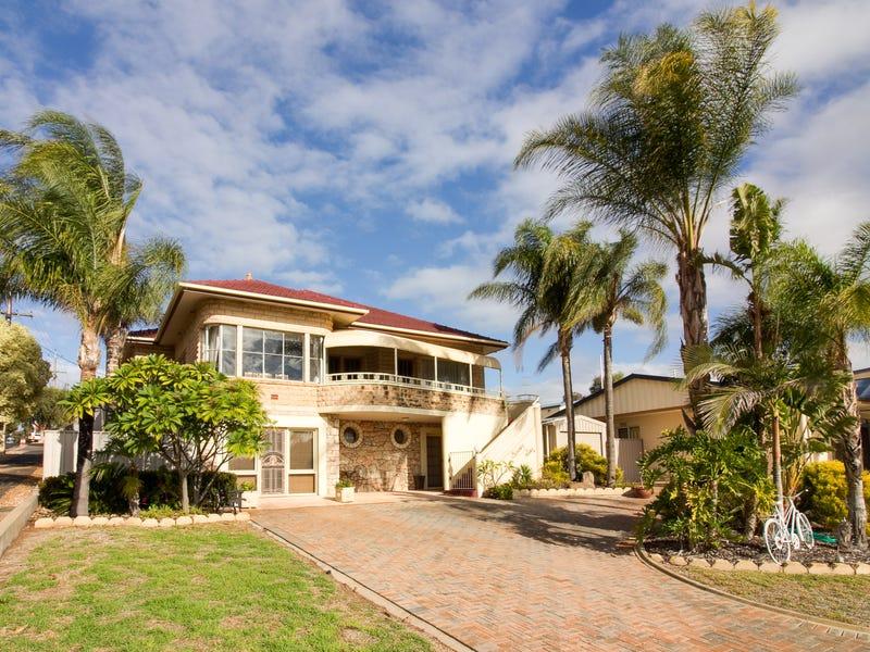 40 Nookamka Terrace, Barmera, SA 5345