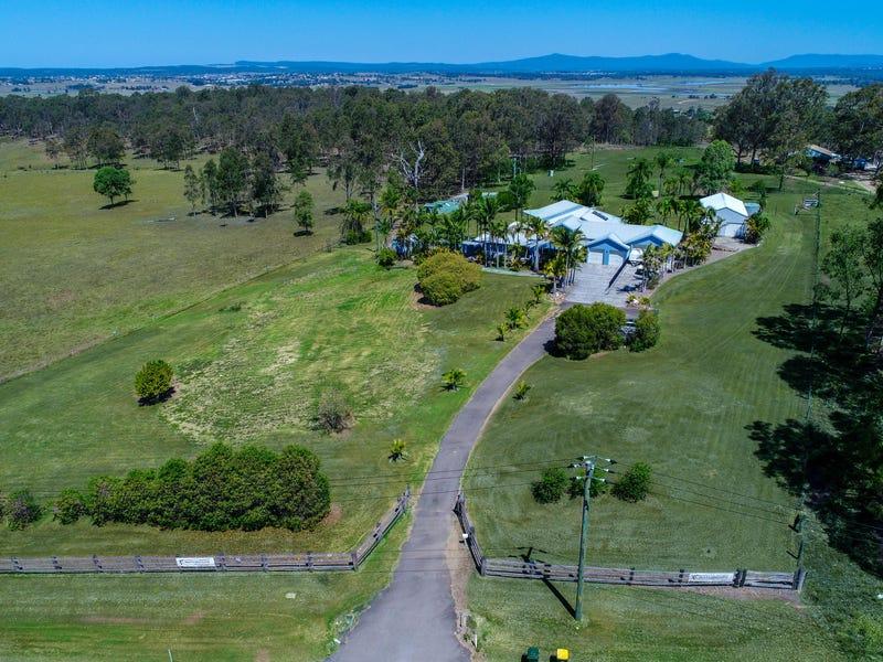 267   Wollombi Road, Farley, NSW 2320