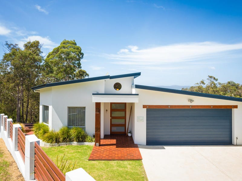 31 Whale Cove Circuit, Eden, NSW 2551