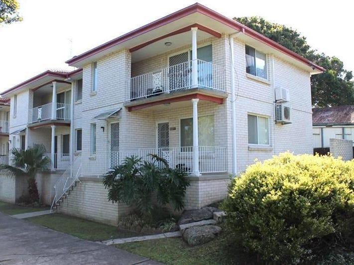 1/11 Karowa Street, Bomaderry, NSW 2541