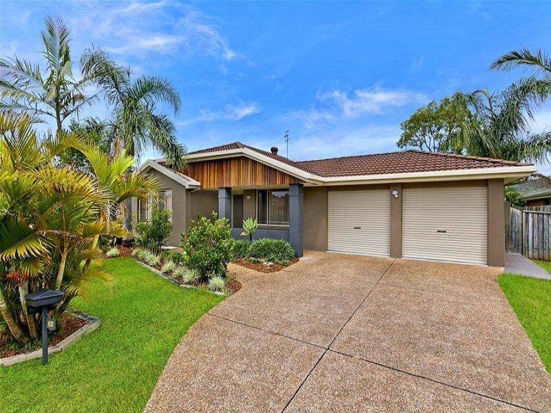286 Hansens Road, Tumbi Umbi, NSW 2261