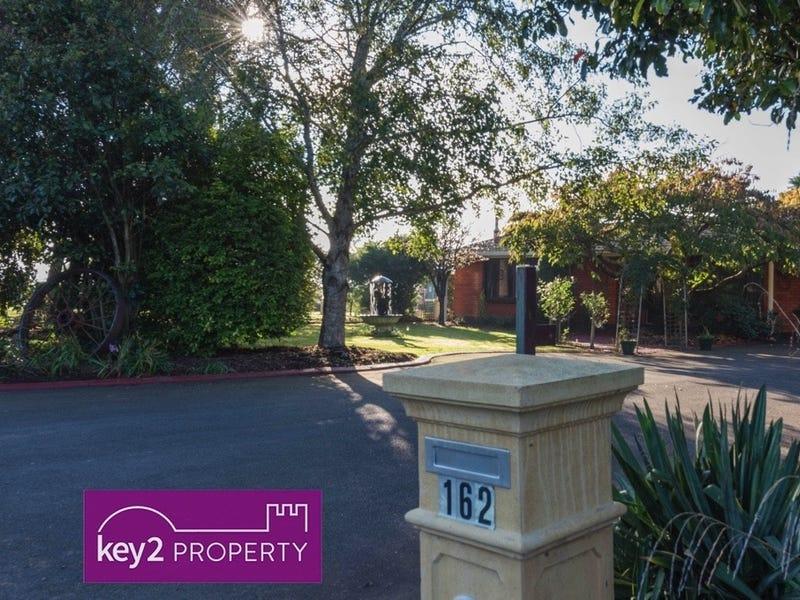 162 Selbourne Road, Hagley, Tas 7292