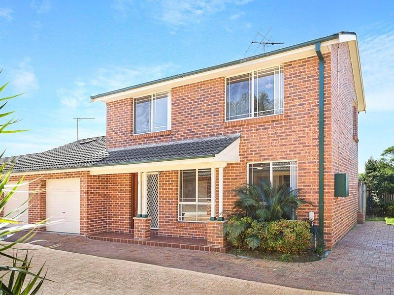 2/106-108 Banksia Avenue, Engadine, NSW 2233