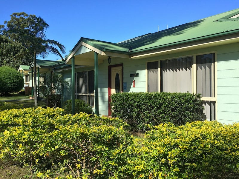 13/20190 Pacific Highway, Johns River, NSW 2443