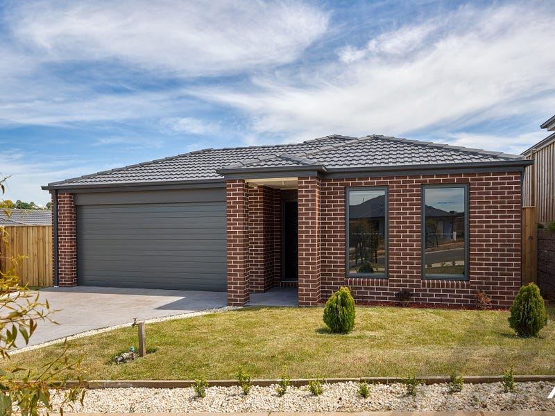 22 Redleaf Avenue, Warragul, Vic 3820