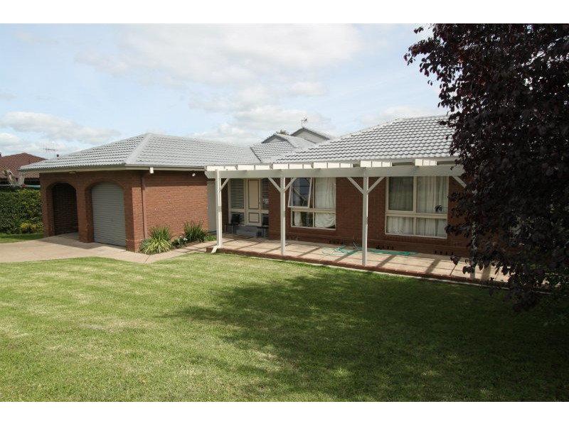 26 Kabbera Boulevard, Kelso, NSW 2795
