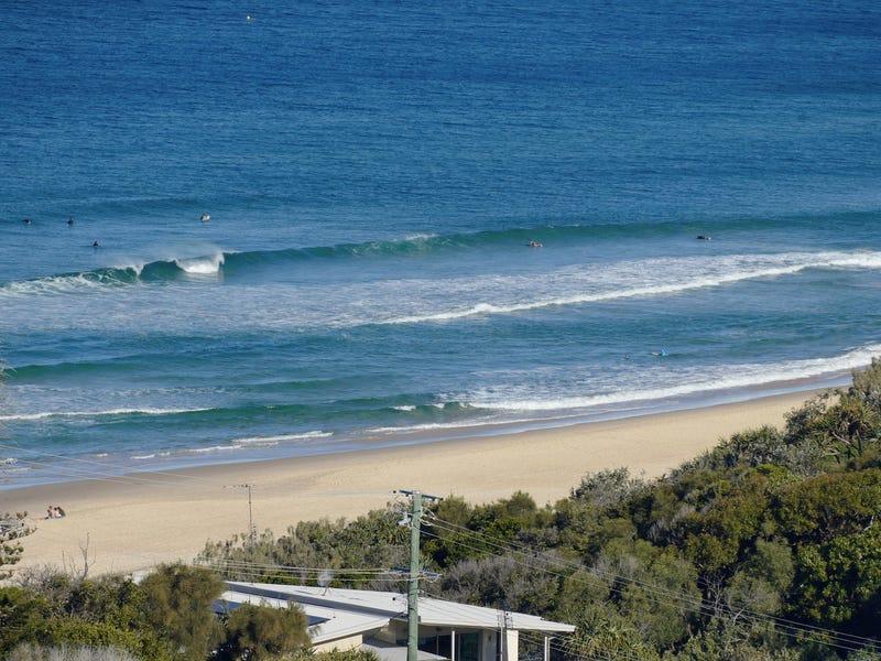 8 Kiamba Court, Sunshine Beach, Qld 4567