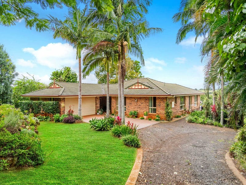 18 Dunromin Drive, Modanville, NSW 2480