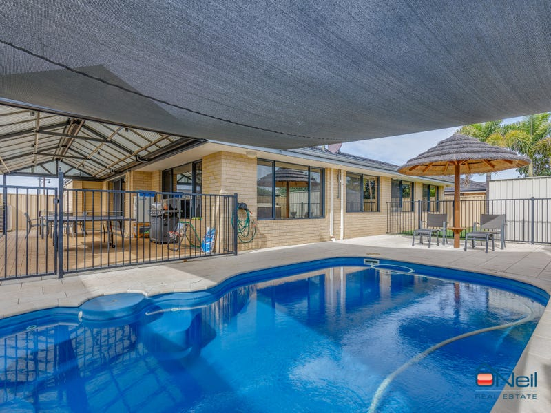 22 Northfield Crescent, Canning Vale